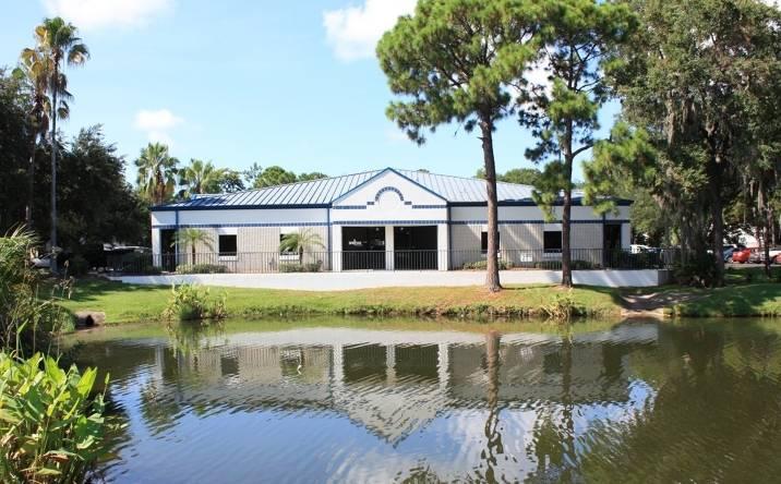6497 Parkland Dr, Sarasota, FL, 34243
