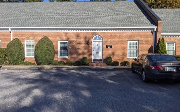 650 Oglethorpe Avenue, Athens, GA, 30606