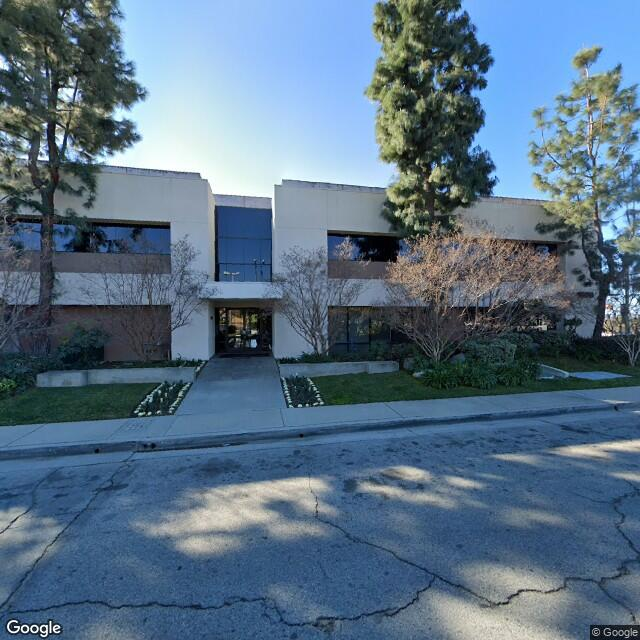 6520 Irwindale Ave, Irwindale, CA 91702