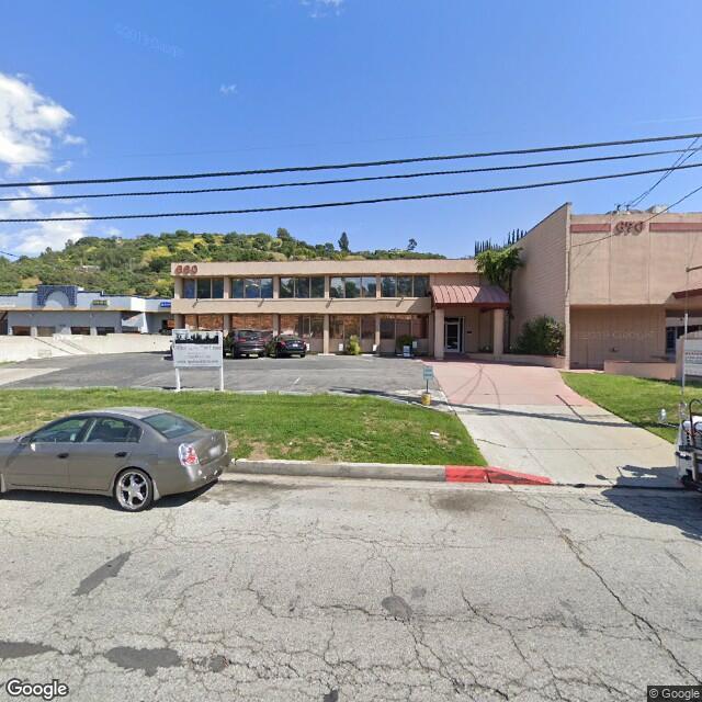 660 Monterey Pass Rd, Monterey Park, CA 91754