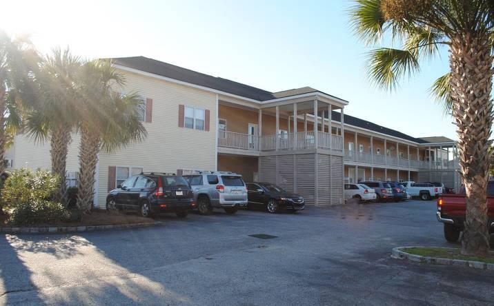 668 Marina Drive, Charleston, SC, 29492