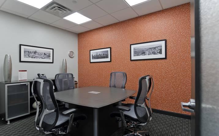 6750 N. Andrews Avenue  Suite 200, Fort Lauderdale, FL, 33309