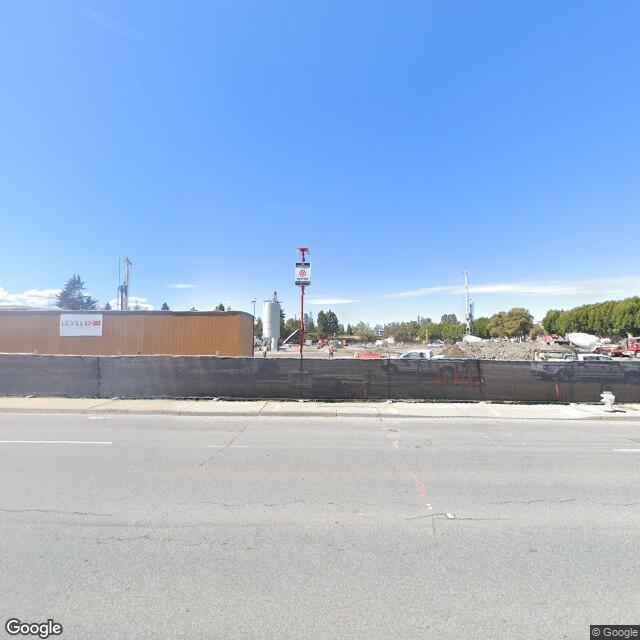 675 N Mathilda Ave, Sunnyvale, CA 94085 Sunnyvale,CA