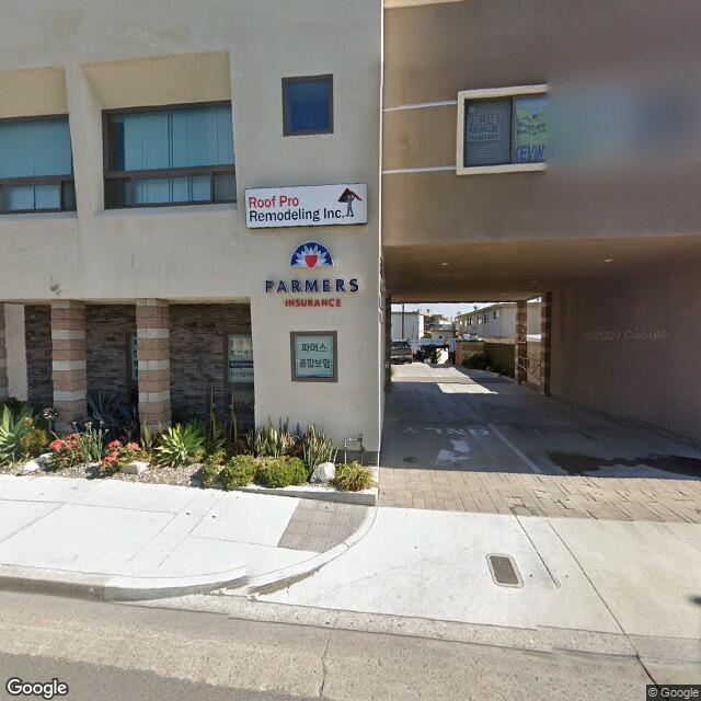 6762 Beach Blvd, Buena Park, CA 90621