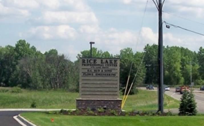 6776 Lake Drive, Lino Lakes, MN, 55014