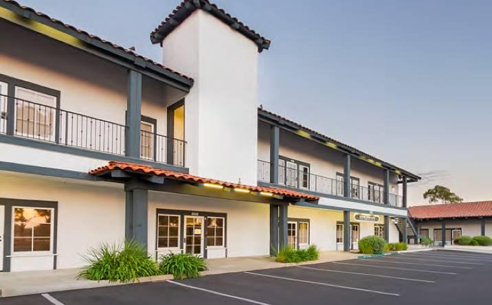 679-681 Encinitas Boulevard, Encinitas, CA, 92024
