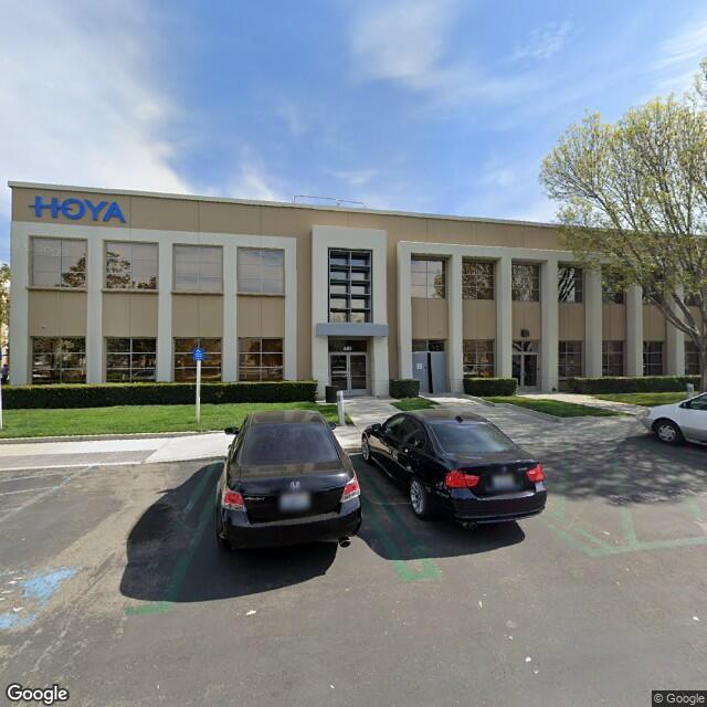 680 N McCarthy Blvd, Milpitas, CA 95035