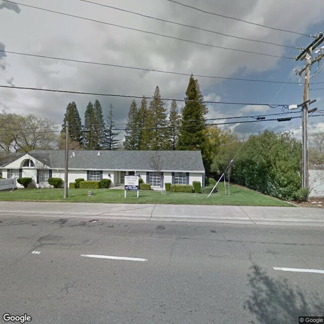 6815 Madison Ave, Fair Oaks, CA 95628