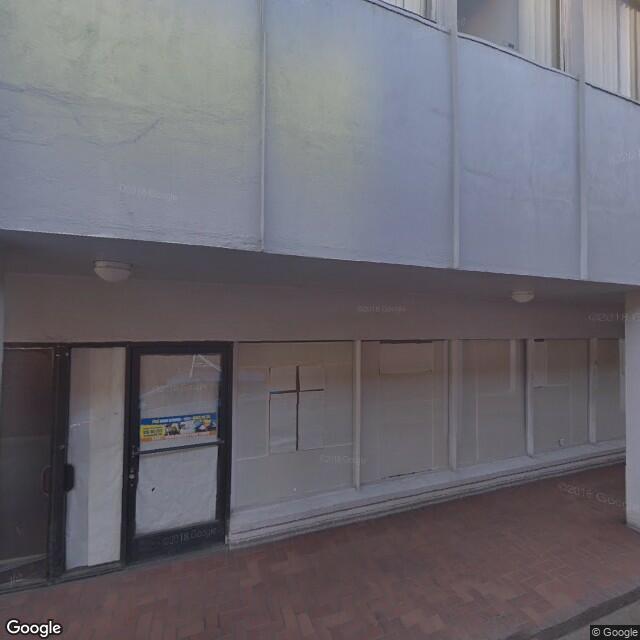 6850 Van Nuys Blvd, Van Nuys, CA 91405