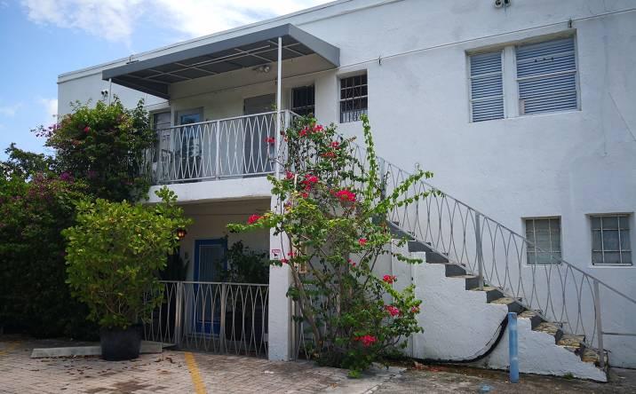 6900 Biscayne Boulevard, Miami, FL, 33138