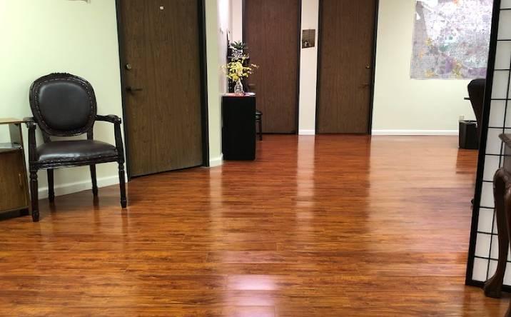 6901 Corporate Dr. suite 219, Houston, TX, 77036