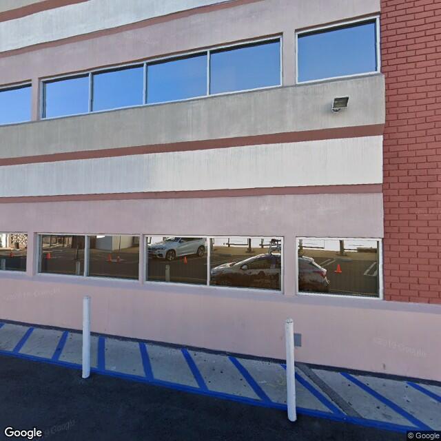 6931 Van Nuys Blvd, Van Nuys, CA 91405