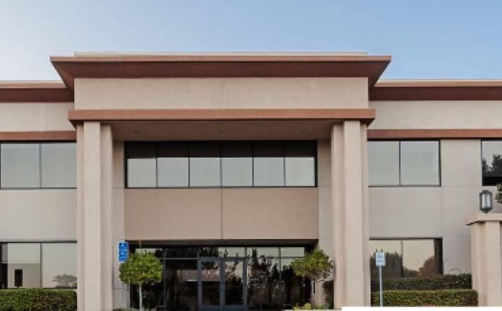 700 Garden View Ct, Encinitas, CA, 92024