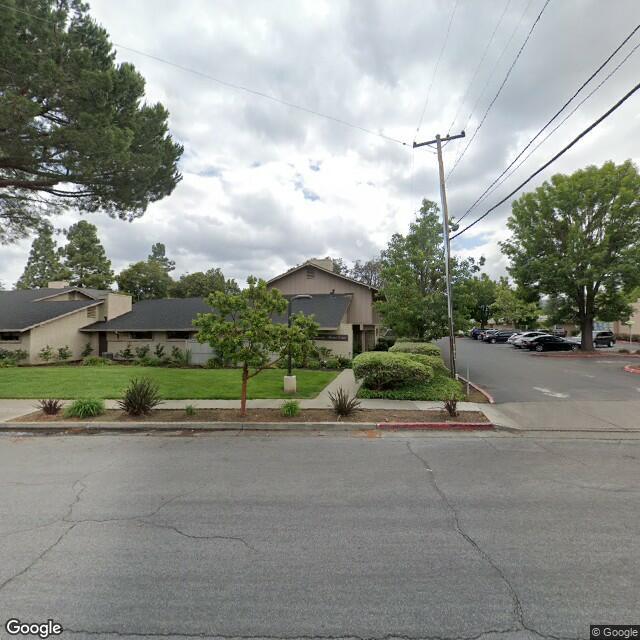 700 W Parr Ave, Los Gatos, CA 95032