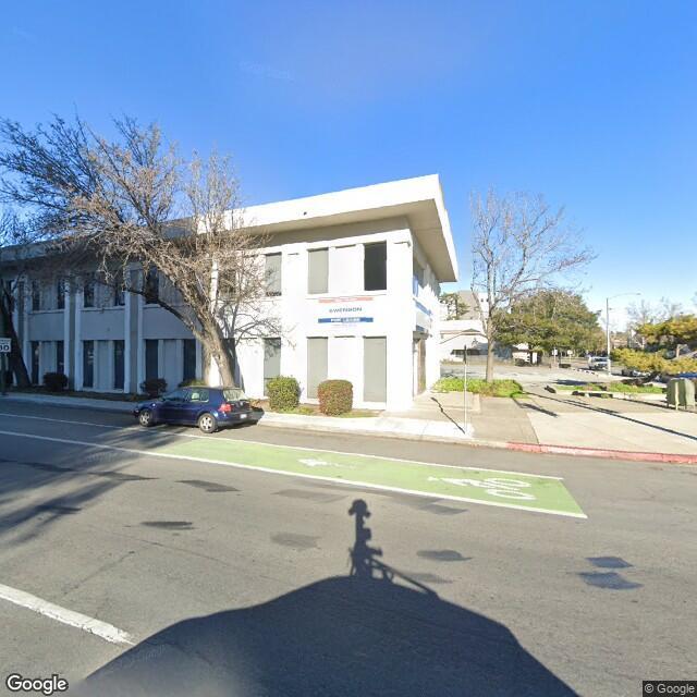 701 N 1st St, San Jose, CA 95112