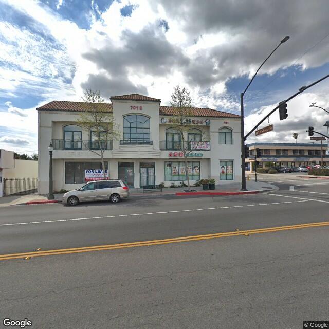 701 S San Gabriel Blvd, San Gabriel, CA 91776