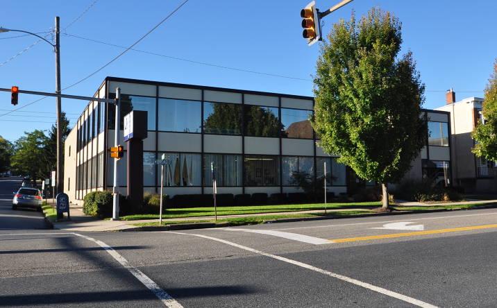 701 W Broad Street Suite 102, Bethlehem, PA, 18018