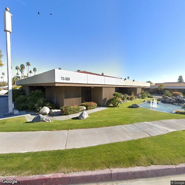 70380 Hwy 111, Rancho Mirage, CA 92270