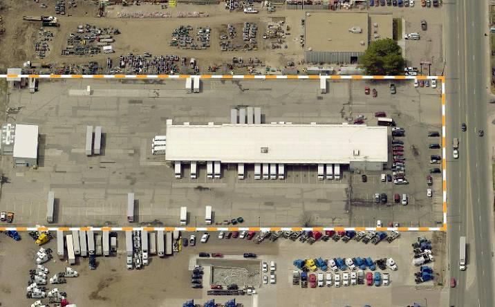 7040 E. 56th Avenue, Commerce City, CO, 80022
