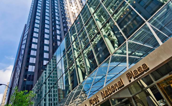 70 West Madison Suite 1400, Chicago, IL, 60602