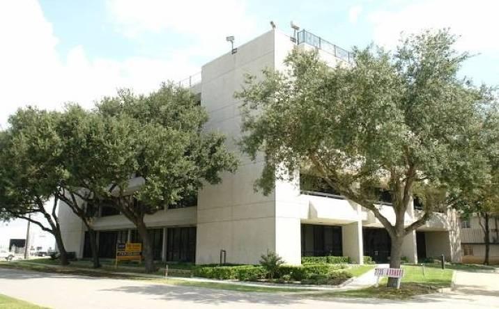 7125 Ardmore St, Houston, TX, 77054
