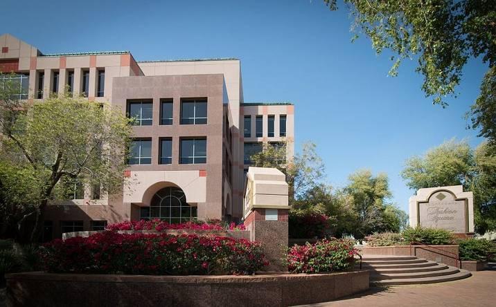 7150 East Camelback Suite 444, Scottsdale, AZ, 85251