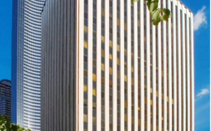 720 3rd Avenue, 11th & 19th Floors, Seattle, WA, 98104