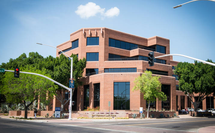 7272 E. Indian School RoadSuite 540, Scottsdale, AZ, 85251