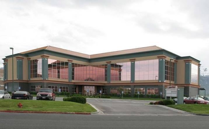 727 E Utah Valley Dr, American Fork, UT, 84003