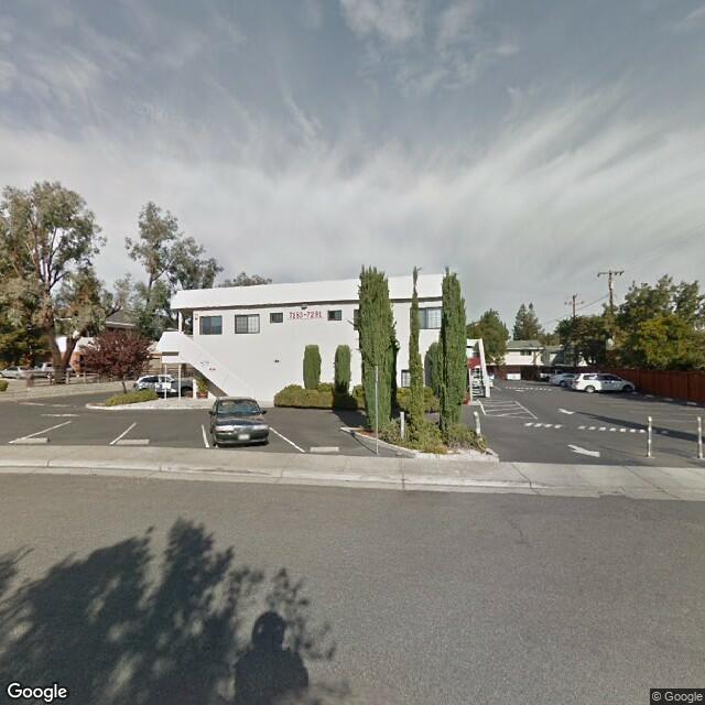 7281-7291 Coronado Dr, San Jose, CA 95129