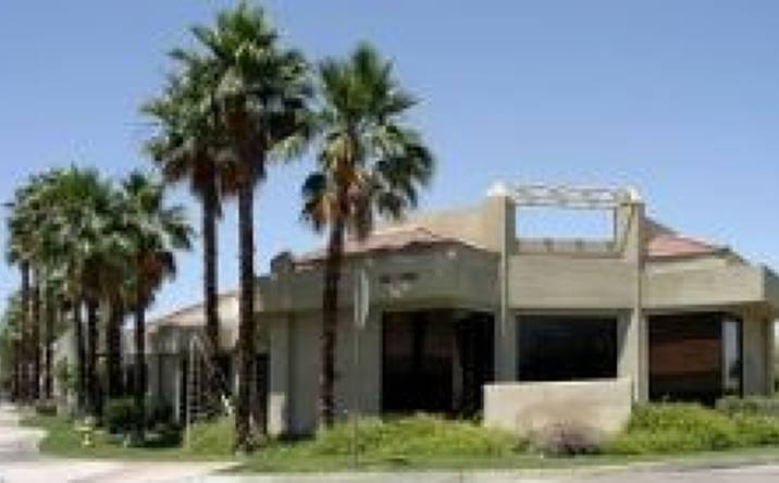 72-098 Highway 111, Rancho Mirage, CA, 92270