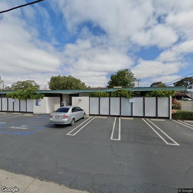 730 E Chapel St, Santa Maria, CA 93454
