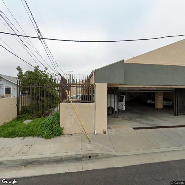 7422 Garvey Ave, Rosemead, CA 91770
