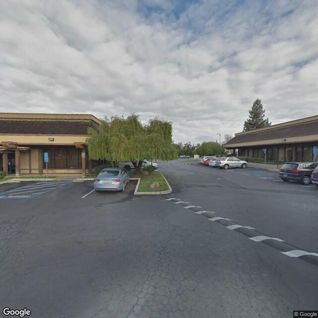 750 N Capitol Ave, San Jose, CA 95133