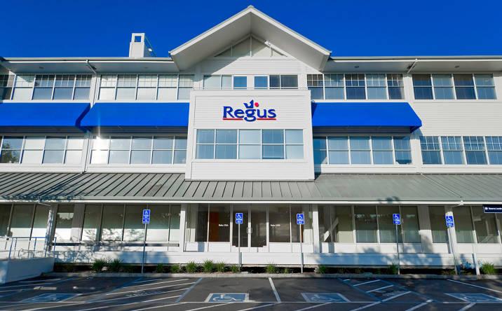 755 Baywood Drive 2nd Floor, Petaluma, CA, 94954