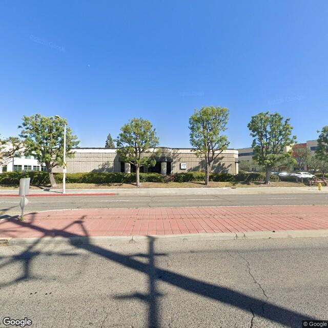 770 S Placentia Ave, Placentia, CA 92870