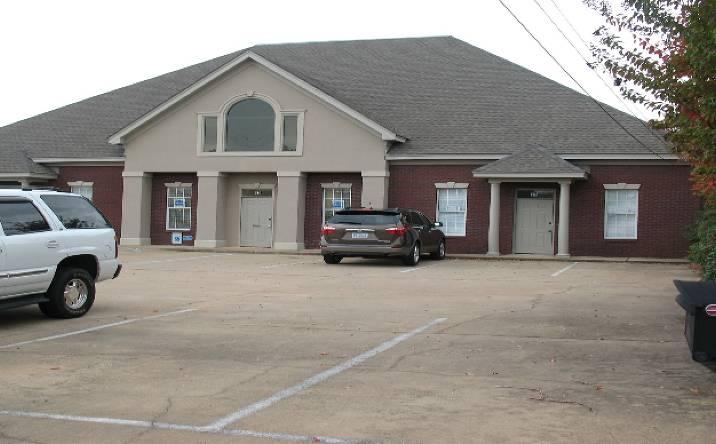 77 Market Place, Montgomery, AL, 36117
