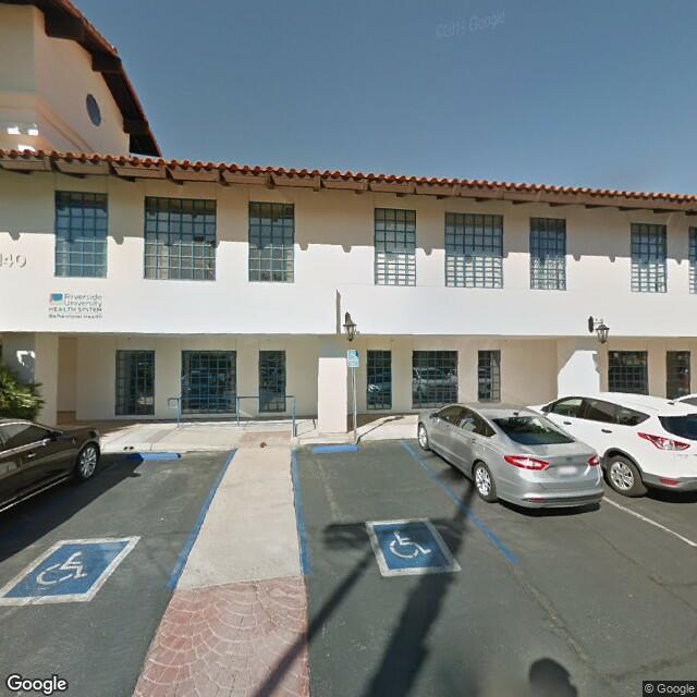 78140 Calle Tampico, La Quinta, CA 92253