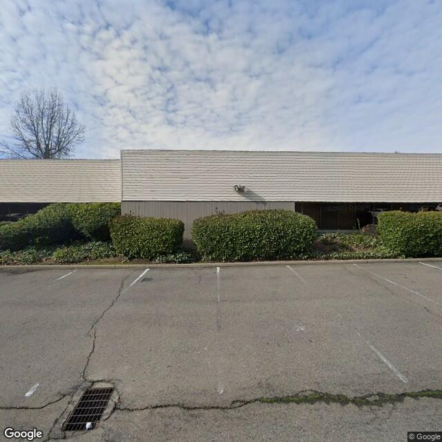 7840 Madison Ave, Fair Oaks, CA 95628