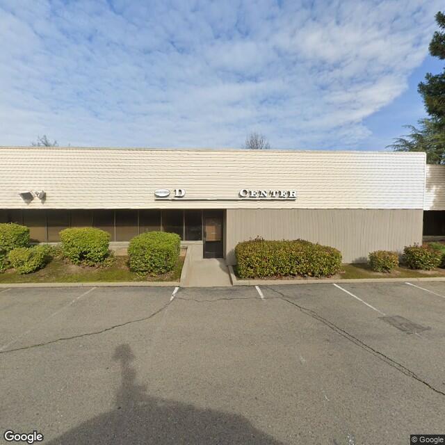 7844 Madison Ave, Fair Oaks, CA 95628
