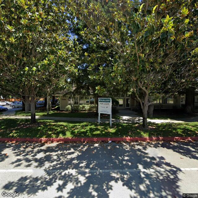 7888 Wren Ave, Gilroy, CA 95020 Gilroy,CA