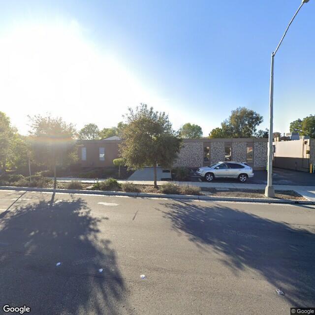 795 San Antonio Rd, Palo Alto, CA 94303