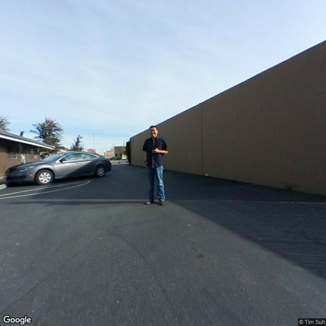 797 San Antonio Rd, Palo Alto, CA 94303 Palo Alto,CA