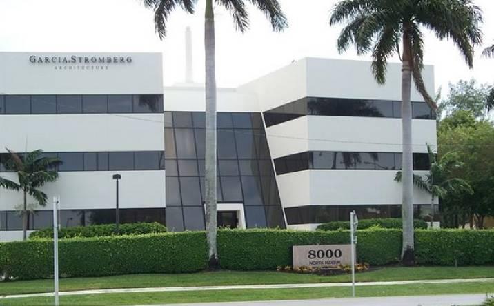 8000 N Federal Hwy, Boca Raton, FL, 33487