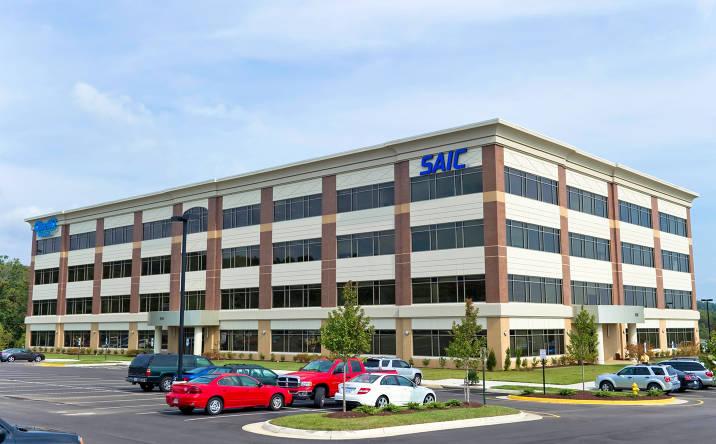 800 Corporate Drive 3rd Floor, Stafford, VA, 22554