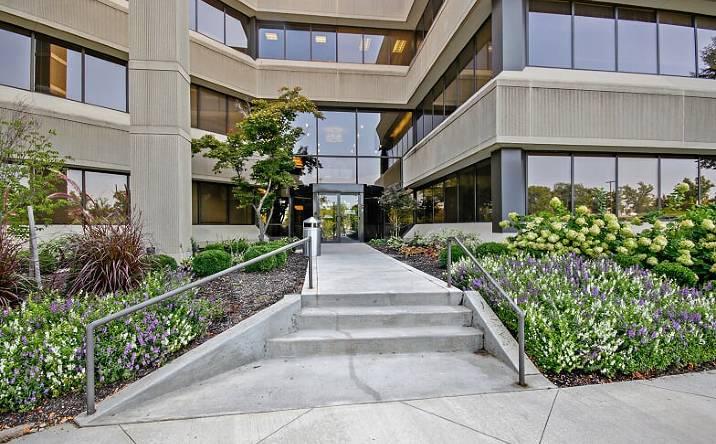 800 E. 101st Terrace Suite 350, Kansas City, MO, 64131