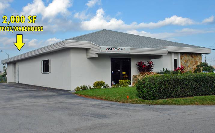 800 SE Lincoln Ave., Stuart, FL, 34994