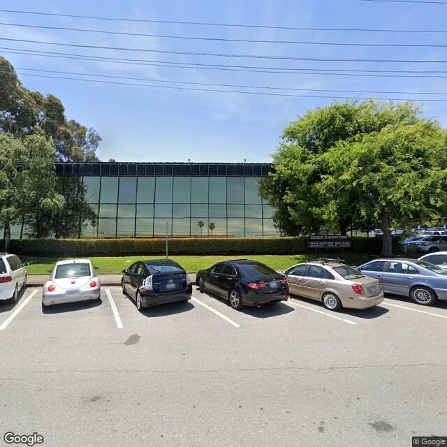 800 S Claremont St, San Mateo, CA 94402