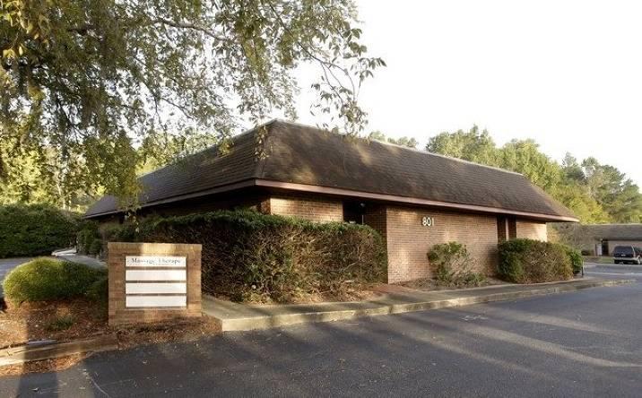 801 Travelers Blvd., Suite B, Summerville, SC, 29485