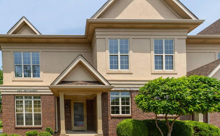 802 Stone Creek Pkwy, Louisville, KY, 40223